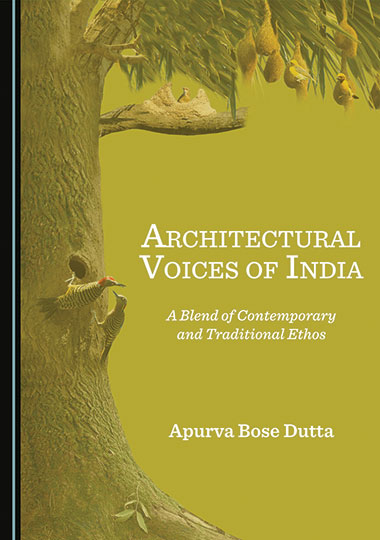 Architectural Voices Of India