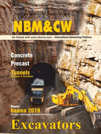 NBMCW May 2019