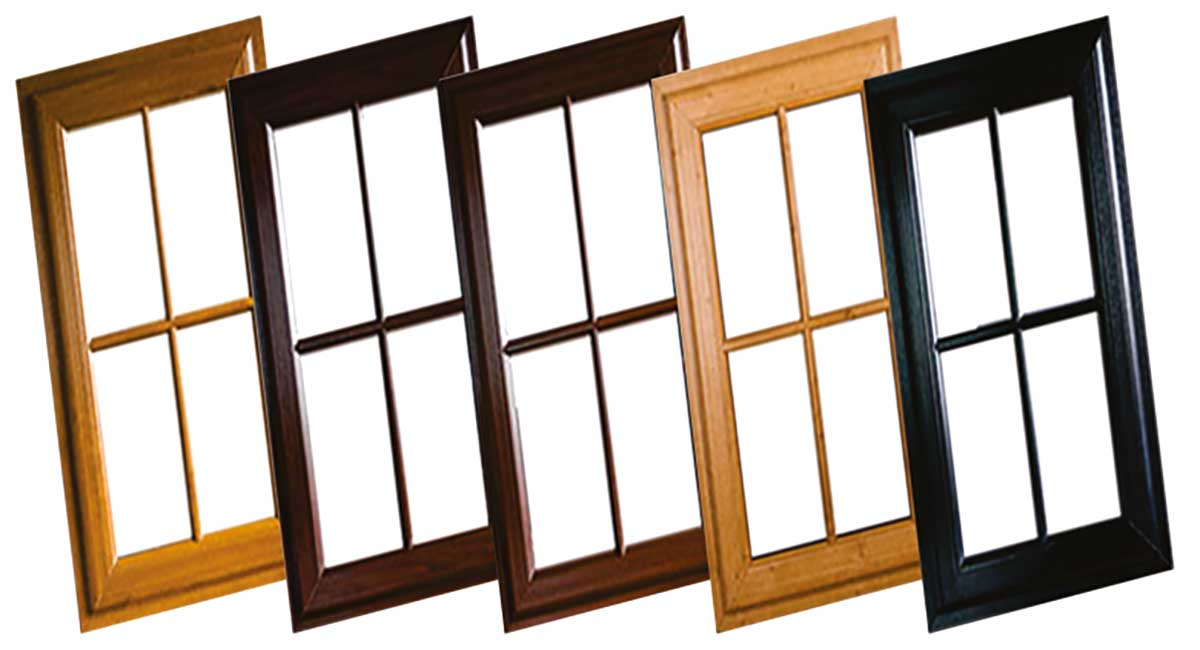 PSP uPVC Doors & Windows