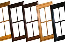 PSP Takes Sustainable Approach for uPVC Doors & Windows