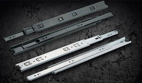 R. K. Steel Industries' Hinges Renowned for Quality and Durability