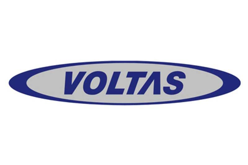 Voltas AC launches UVC based disinfectant solutions