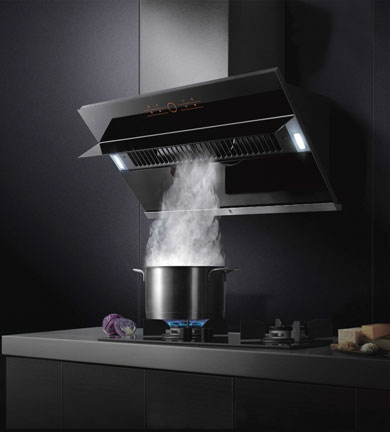 Häfele India: Built-in Kitchen Appliances is Going to be a