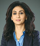 Parul Mittal, Whole Time Director, Greenlam Industries
