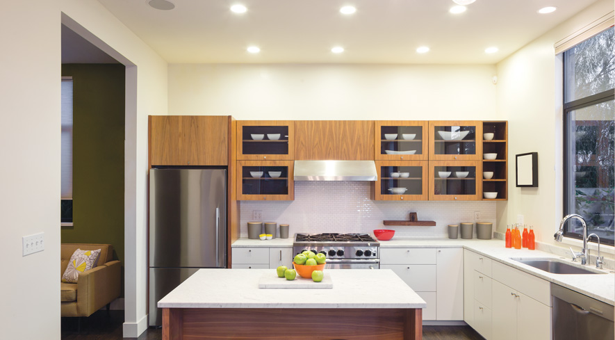 Ceiling Lights for Kitchen