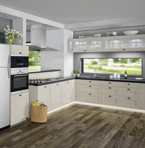 Lighting Solutions for Kitchen