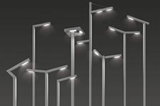 K-Lite Industries introduces all-new series of Architectural Lighting