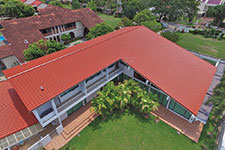 Monier: Total Roofing Solutions