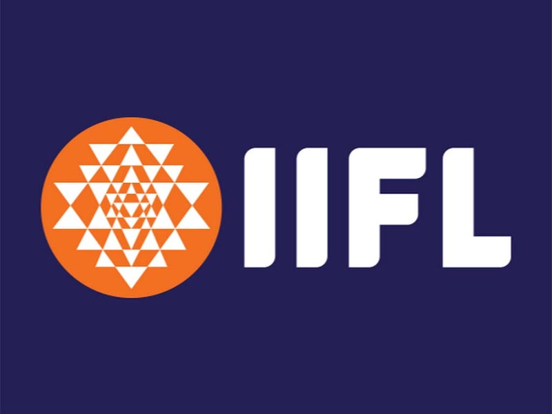 IIFL Home Finance launches 6th Kutumb Initiative to Promote Green Affordable Housing in India