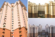 EROS Group launches Sampoornam I Next-Gen Affordable Housing