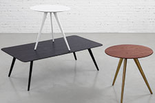 Steelcase to distribute m.a.d. furniture collection in Asia