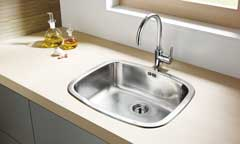 Roca Launches new L20 collection of faucets