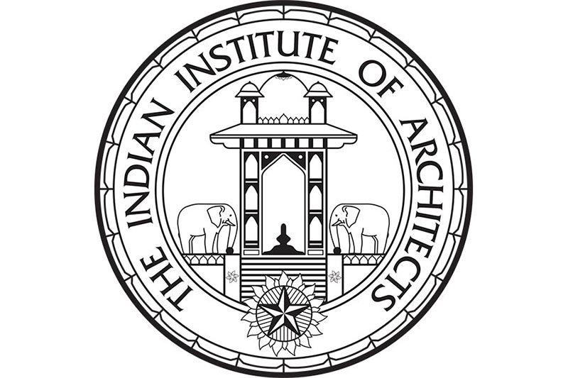 Indian Institute of Architects (IIA)