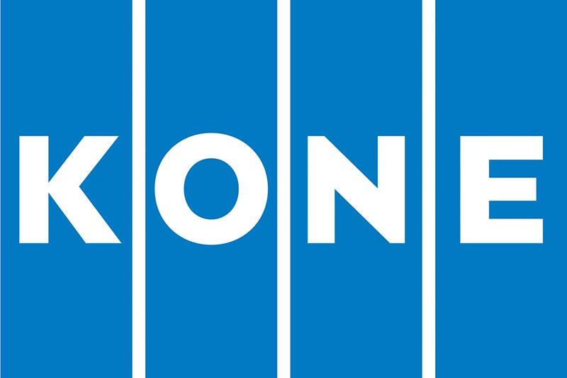 KONE Opens New Technology and Innovation Center in Pune