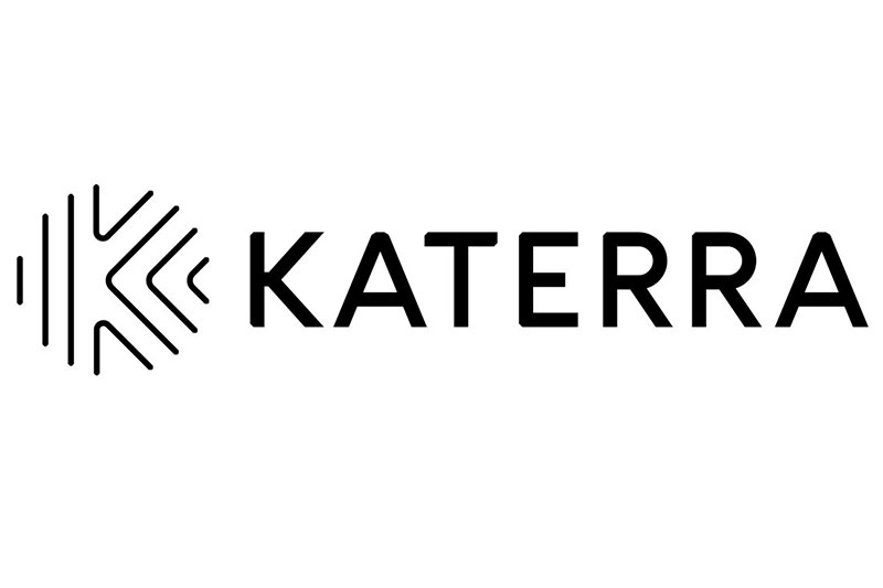 Katerra Bags Commercial Design & Build Project with Embassy Group