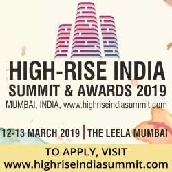 Highrise India 2019