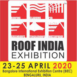 Roof India 2020