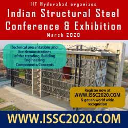 ISSC2020